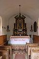 AT-118331 Messkapelle zur Unbefleckten Empfängnis, Predlitz 08.jpg