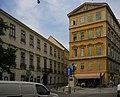 AT-4450 Wien-Praterstraße 19 - Miethaus zum Jonas 04.JPG