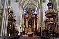 AT-krems-piaristenkirche-altar.jpg
