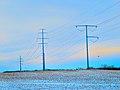 ATC Power Line - panoramio (102).jpg