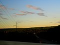 ATC Power Lines - panoramio (70).jpg
