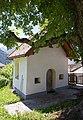 AT 13536 Gassenkapelle Wenns-8374.jpg
