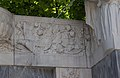 AT 20134 - Empress Elisabeth monument, Volksgarten, Vienna - 6186.jpg