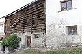 AT 38771 Durchfahrtshof Praxles, Fiss, Tirol-7621.jpg