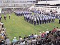 AU-Qld-Brisbane-QldPoliceAcademy-Oxley-campus-InductionParade-20110331.jpg
