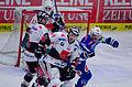 AUT, EBEL,EC VSV vs. HC TWK Innsbruck (11000403493).jpg