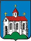 Coat of arms of Traiskirchen
