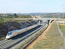 Bombardier выиграла контракт на обновление парка высокоскоростных поездов от китайского министерства путей сообщения.