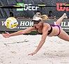 AVP Professional Beach Volleyball in Austin, Texas (2017-05-19) (35084382620).jpg