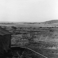 AZHAHHO האוהל והנוף-PHV-1684510.png