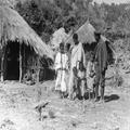 AZHAZHO JISMJAHAN ומשפחתו 18 ינואר 1937-PHV-1684518.png