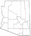 AZMap-doton-Oro Valley.png