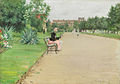 A City Park by William Merritt Chase.jpg