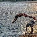 A Dive into the Beautiful Lagos Lagoon.jpg
