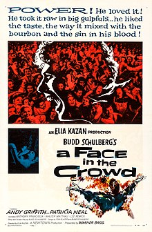 A Face in the Crowd (1957 poster).jpg