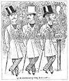 A Legend of Camelot, du Maurier, 1898 djvu pg 151.jpg