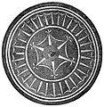 A Moro Shield.jpg