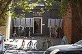 A Public Bikes shop in San Francisco-9420.jpg