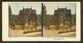 A campus view, University of Pennsylvania, Philadelphia, Pa, from Robert N. Dennis collection of stereoscopic views.png