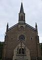 A church in Görlitz.jpg