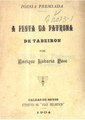A festa da patrona de Tabeiron por Enrique Labarta Pose, 1904.pdf