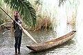 A fisherman.jpg