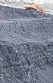A mountain of coal.jpg