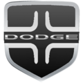 A new Dodge logo.png