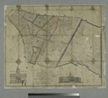 A new map of the city of New York - comprising all the late improvements, compiled and corrected from authentic documents. NYPL434670.tiff