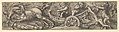 A scallop shell chariot MET DP823951.jpg