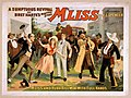 A sumptuous revival of Bret Harte's beautiful story, M'liss LCCN2014636664.jpg