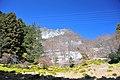 A sunny day - panoramio.jpg
