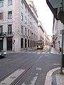 A tram (15966510146).jpg