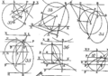 A treatise on the conic sections Fleuron T097430-21.png