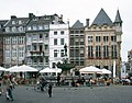 Aachen-04-Rathausplatz-2002-gje.jpg