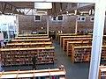 Aalborg bibliotek hovedbiblioteket - panoramio (1).jpg