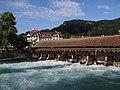 Aarefeld, 3600 Thun, Switzerland - panoramio (7).jpg