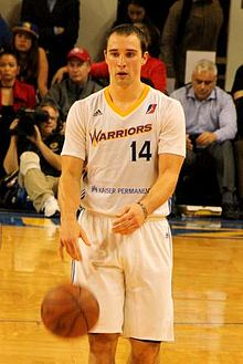 Aaron Craft with Santa Cruz.JPG