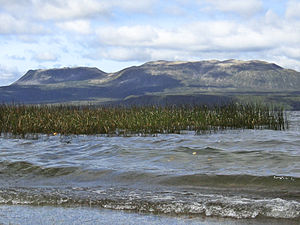 Ghosts and spirits in Maori culture - A phantom canoe was believed to have been seen by tourists at Lake Tarawera eleven days before Mount Tarawera erupted in 1886.