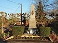 Abancourt-FR-60-monument aux morts-1.jpg