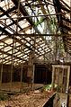Abandoned Green House 4 (5772186757).jpg