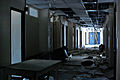 Abandoned High School 3 13 (5772782000).jpg
