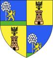Abbatucci.png