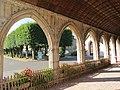 Abbaye Notre-Dame de Josaphat (Lèves) 11.jpg
