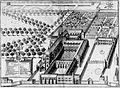 Abbaye Saint-Faron de Meaux dans Monasticon Gallicanum.jpg