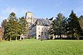 Abbaye de st riquier jardin 03.jpg