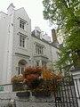 Abbey Road Studios (5987370322).jpg