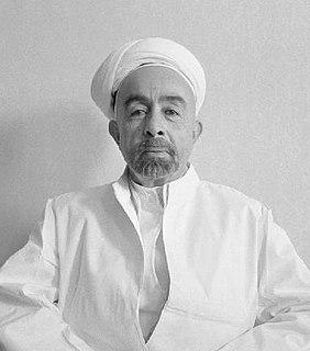 Abdullah I of Jordan 20th-century King of Jordan