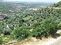 Abella de la Conca. Les Trilles 2.jpg