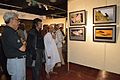 Abhoy Nath Ganguly - Wasim Kapoor - Biswatosh Sengupta - Photographic Association of Dum Dum - Group Exhibition - Kolkata 2013-07-29 1174.JPG
